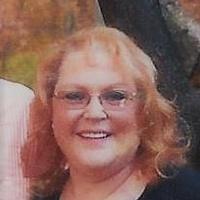 Gail C. Pendleton