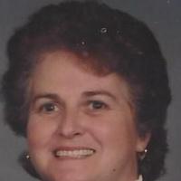 Bonnie Kay Conn
