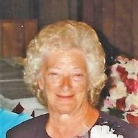 Betty L. Harper