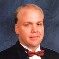 Randall Allen Loos